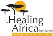 Healing Africa Foundation